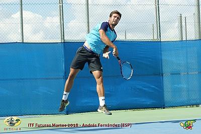 Futures_Martos_DSC09352