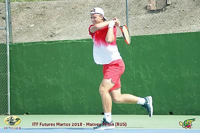 Futures_Martos_DSC09381