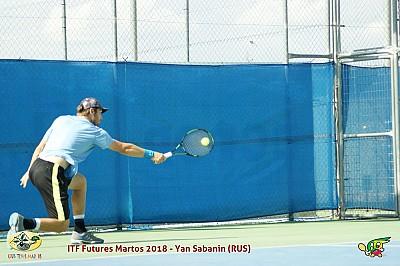 Futures_Martos_DSC09515