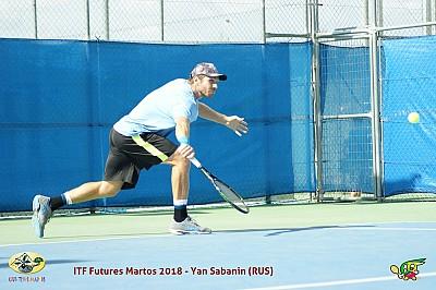 Futures_Martos_DSC09543