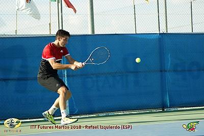 Futures_Martos_DSC09607