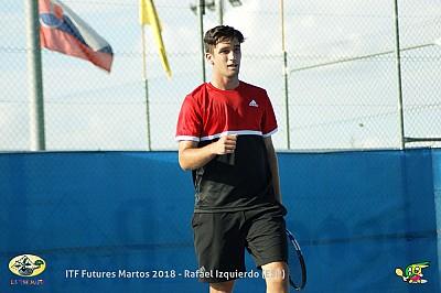 Futures_Martos_DSC09608