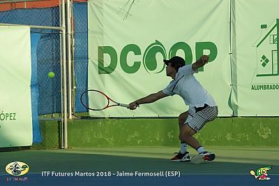 Futures_Martos_DSC09741