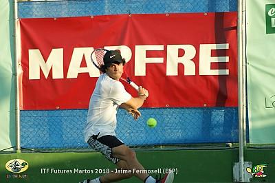 Futures_Martos_DSC09765