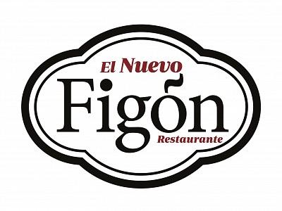 El Figón