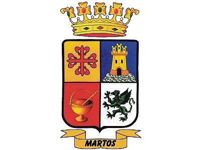 Ayuntamiento de Martos